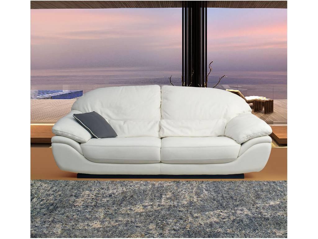 Белые диваны купить в  Москве