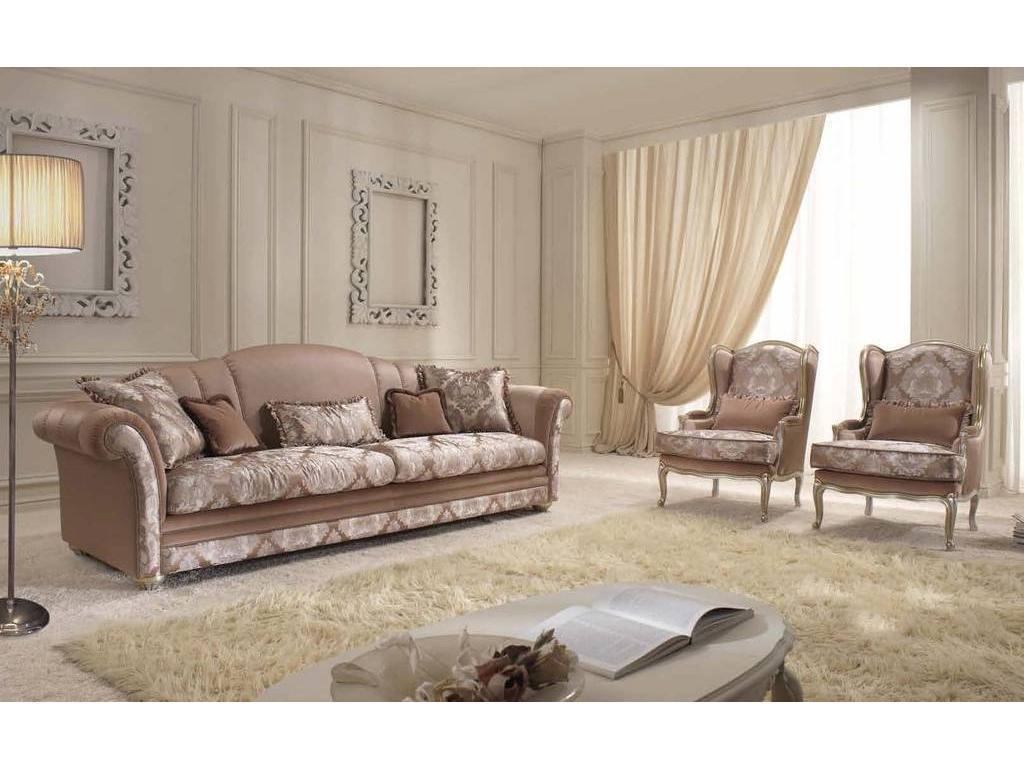 Мягкая Мебель В Гостиную Недорого В Москве